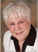 Dr. Nancy K. Dunkerley