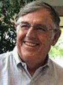 Rev. Dr. Bob Gardenhire III