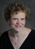 Nancy Jagmin
