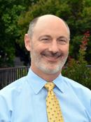 Rev. Brian Hardesty-Crouch
