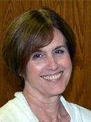 Ms. Cindy Alexander