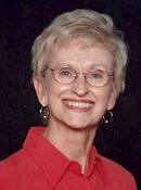 Ms. Donnie Hawley